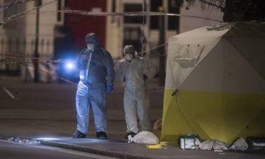 Λονδίνο: Τρόμος από αιματηρή επίθεση με μαχαίρι - Μία νεκρή και πέντε τραυματίες