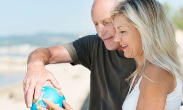 Καρδιοπαθείς: Ταξιδιωτικές Συμβουλές για ασφαλείς διακοπές