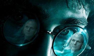 Ουρές για ένα αντίτυπο «Ο Χάρι Πότερ και το καταραμένο παιδί»