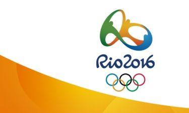 Ρίο 2016: Σοκ στην Βραζιλία με την σύλληψη αθλητή για βιασμό!