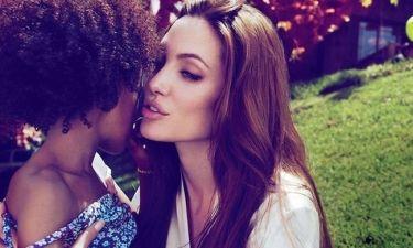 Η Angelina Jolie «έφαγε» την χειρότερη ήττα της ζωής της: Τι συνέβη;