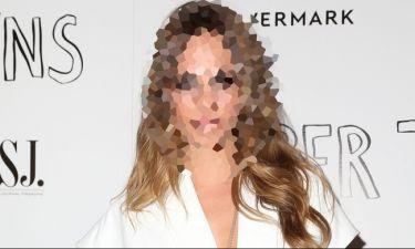 Σοκάρει ηθοποιός με δηλώσεις της: Η κατάθλιψη, τα ψυχοφάρμακα και οι νευρικοί κλωνισμοί