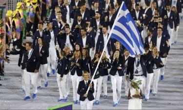 Ρίο 2016: Αυλαία στη γιορτή του αθλητισμού με μια ωδή στο περιβάλλον