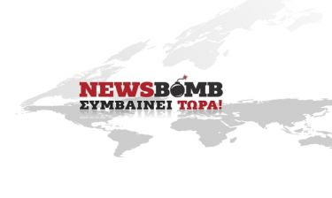 EKTAKTO: Μηχανική βλάβη σε πλοίο που απέπλευσε από την Πάρο με 977 επιβάτες