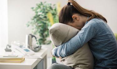 Κινδυνεύετε από κατάθλιψη – Κάντε το τεστ με τις εικόνες!