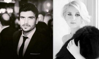 Η Θεοδώρα θα πρωταγωνιστήσει σε ελληνική ταινία με τον Μάνο Γαβρά!