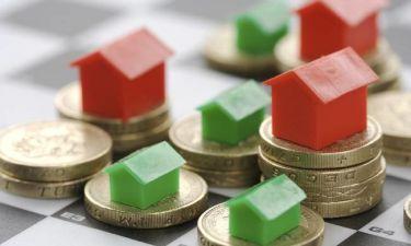 Κόκκινα δάνεια: Ζητούν από το λαό να δώσει τα σπίτια του... εθελοντικά!