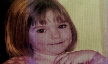 Σταματούν οι έρευνες για την εξαφάνιση της μικρής Μαντλίν