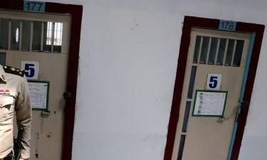 Απαγχονισμένος στο κελί του βρέθηκε ιερέας του Spotlight