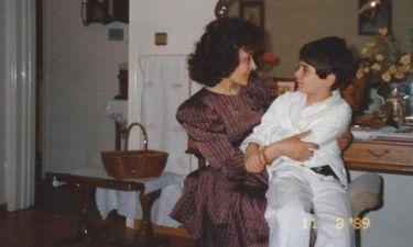 Μάριος Παπαγεωργίου: Ραγίζουν καρδιές με το μήνυμα της μητέρας του στη μαύρη επέτειο