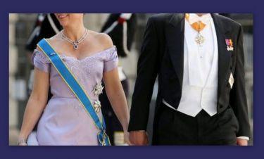 Διαζύγιο βόμβα στη βασιλική οικογένεια