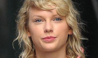 Η Taylor Swift πήρε 2-3 κιλά και το κορμί της είναι πιο σέξι από ποτέ!