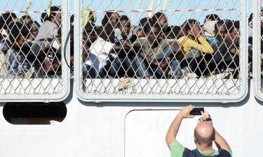 Η συμφωνία καταρρέει - Φτιάχνουν σχέδιο Β για Ελλάδα και Ιταλία