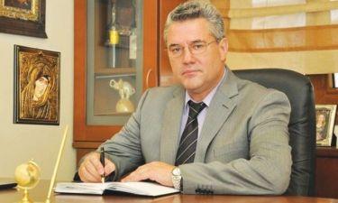 Δήμαρχος Δράμας: Γιατί κατεδαφίσαμε το πρόχειρο σκοπευτήριο της Κορακάκη