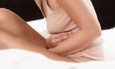 Πόνοι περιόδου: Έξι τρόποι για να τους προλάβεις