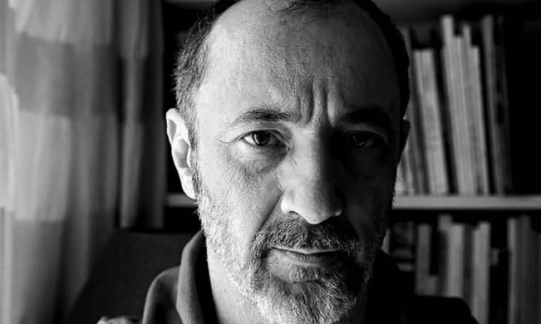 Στέλιος Μάινας: Ο Κρέοντας, η ανθρωπότητα και η πολιτική κατάσταση στην χώρα