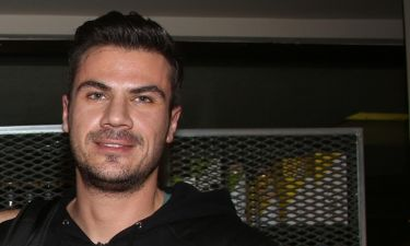 Άκης Πετρετζίκης: Ανάμεσα σε ΑΝΤ1 και Alpha μετά το «διαζύγιο» από το Mega
