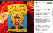 Τα γενέθλια του ηθοποιού και οι ευχές της πρώην συζύγου στο instagram