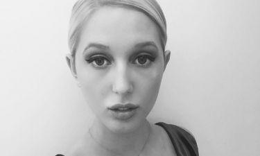 Τα «καρφιά» του Vanity Fair στην Μαρία Ολυμπία