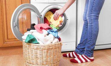 Πλυντήρια ρούχων: Ποια η σχέση τους με την υπογονιμότητα και τις γενετικές ανωμαλίες