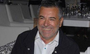 Μάκης Τσέλιος: Αποκαλύπτει τους λόγους για τους οποίους πούλησε τη βίλα του