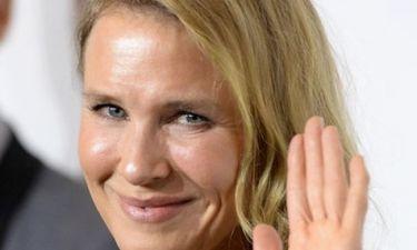 Την «έδωσε» άσχημα: Πασίγνωστος ηθοποιός δεν αναγνώρισε την Renée Zellweger μετά τις πλαστικές