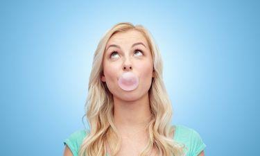 Οι 6 καθημερινές συνήθειες που σου προκαλούν ρυτίδες