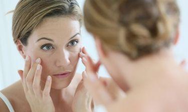 Τα 4 προϊόντα ομορφιάς που δεν πρέπει να παραλείπεις μετά τα 40