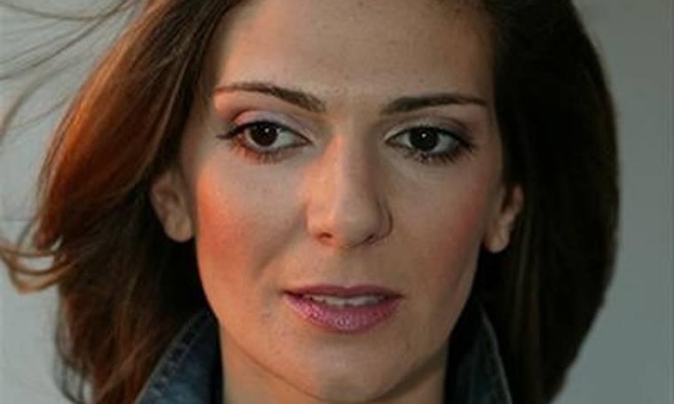 Θεοδώρα Σιάρκου: Θα πάθετε πλάκα όταν τη δείτε με μαγιό