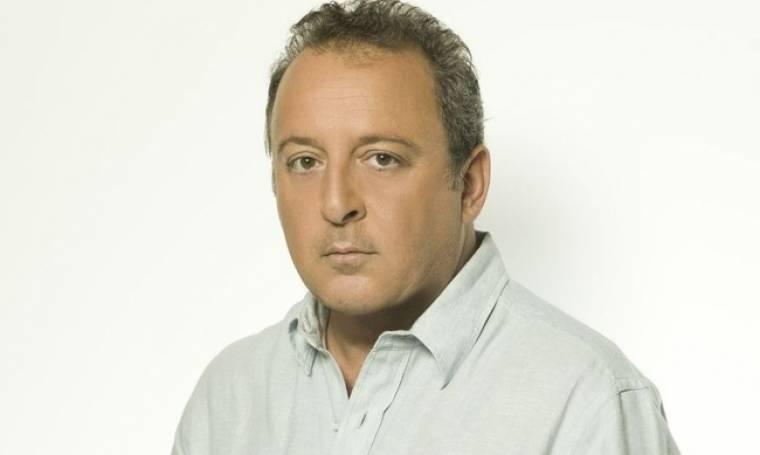 Δημήτρης Καμπουράκης: Οι φήμες για μεταγραφή και η απάντησή του στο  facebook