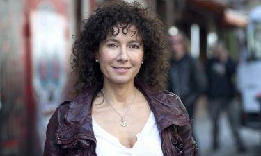 Η Ελληνίδα star της Γερμανικής tv