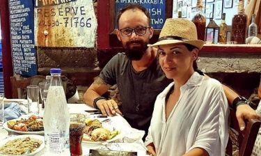 Πηλιχού-Τσούφης: Ρομαντικές διακοπές στην Μυτιλήνη