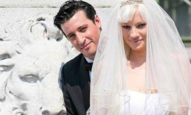 Οριστικός χωρισμός για την Τζούλια Αλεξανδράτου;