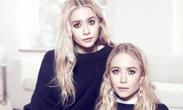 Όχι δεν μπορεί: Η Ashley Olsen έχει νέο σύντροφο και σίγουρα θέλεις να τον δεις