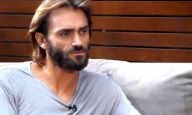Τεό Θεοδωρίδης: Χαρίζει την αποζημίωση από την φυλακή στο κράτος - Τι συνέβη;