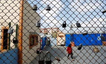Τουρκία: Αδειάζουν από κρατούμενους οι φυλακές για να υποδεχθούν τους πραξικοπηματίες