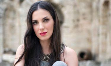 Φωτεινή Δάρρα:  «Θα ήθελα πολύ να τραγουδώ με σπουδή τα παραδοσιακά τραγούδια»