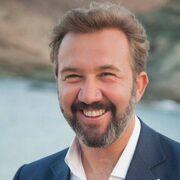 ΣΟΚ: Έφυγε από τη ζωή γνωστός Έλληνας ηθοποιός