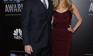 H πιο αναπάντεχη επανασύνδεση του Hollywood: Ένα χρόνο μετά, το ζευγάρι είναι και πάλι μαζί