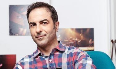 Νεκτάριος Σφυράκης: «Εγώ δεν υπήρξα ποτέ τεμπέλης ούτε είχα εμμονές με το οτιδήποτε»