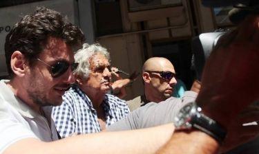 ΕΚΤΑΚΤΟ: Τραγωδία στην Αίγινα - Αυτά είναι τα ονόματα των συνεπιβατών στο ταχύπλοο