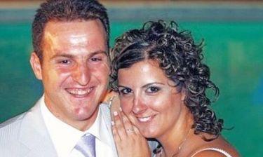 Ο συζυγοκτόνος από το Βελβεντό Κοζάνης φωνάζει: «Θέλω πίσω τα παιδιά μου»