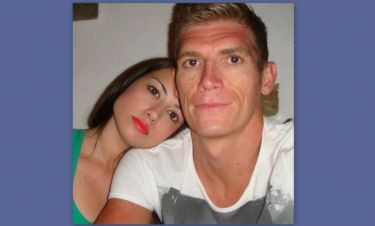 Έγκυος η σύζυγος του Ολυμπιονίκη Σπύρου Γιαννιώτη – Δείτε τις δηλώσεις της εγκυμονούσας