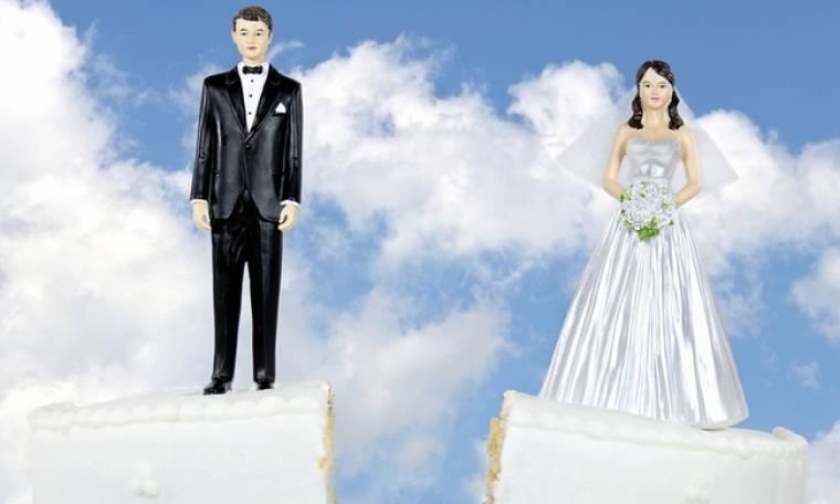 Τα πιο ηχηρά και ακριβά διαζύγια στην ιστορία! Τα νούμερα θα σας ζαλίσουν!