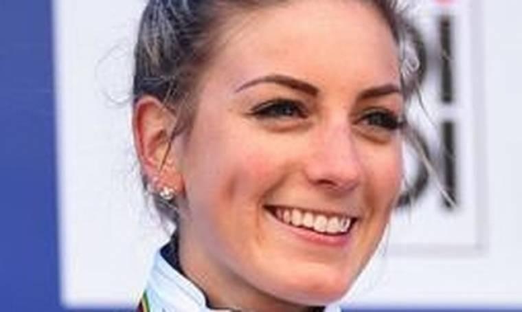 Απίστευτη η ομοιότητά της με την Kate Middleton! Είναι η...