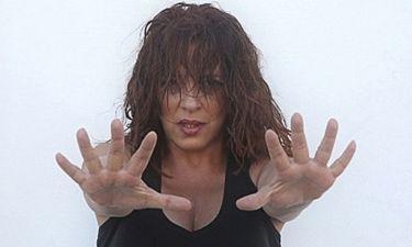 Η Ελένη Ράντου επιστρέφει στο θέατρο με ψυχολογικό θρίλερ