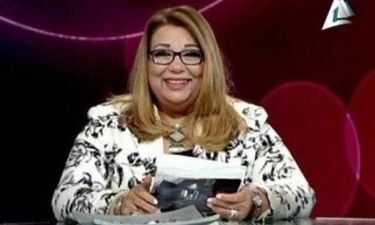 «Δίαιτα ή κόψιμο». Σε διαθεσιμότητα παρουσιάστριες της Αιγύπτου για τα περιττά κιλά τους
