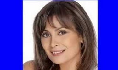 Λιζέτα Νικολάου: «Αφοσιώθηκα στο παιδί μου οπότε, όλα καλά»