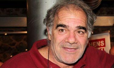 Γιάννης Μποζτατζόγλου: «Δεν θα συνεργαζόμουν με κάποια άτομα που δεν γουστάρω»