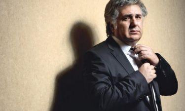 Δεν φαντάζεστε πόσο θα στοιχίσει η νέα εκπομπή «Στο ρεφρέν» στην ΕΡΤ με παρουσιαστή τον Ι. Μιχαηλίδη